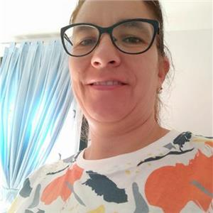 María Jose Alvarez Pinazo