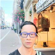 Franco-chinois donne cours chinois mandarin ou cantonnais