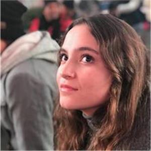 Paula Rodríguez De Juan