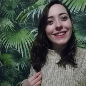Tamara Fernández Concellón