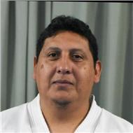 Julio Riquelme