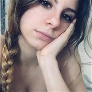 Natalia Perez Talens