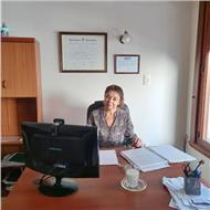 Graciela Elena