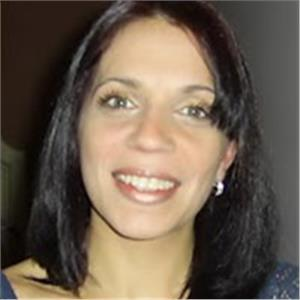 Mariana Orlando