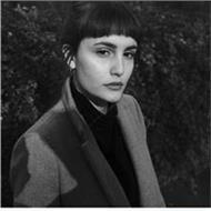Alice Chiarini
