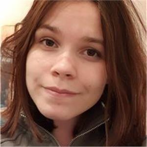 Olga Kostyunina