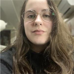 Maria Romeu