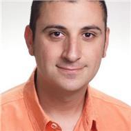 Alfonso Ismael