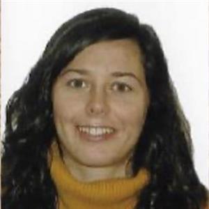 Patricia Marti De Anca