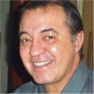 Fernando Carlos Gracia Palazuelos