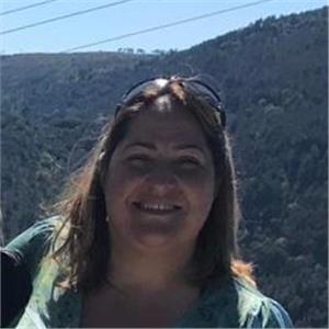 Josefina Salgado