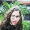 Clases particulares de español, artística, literatura, escritura creativa, ajedréz