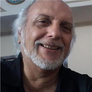 Roberto Oscar Curia