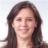Laura Florez