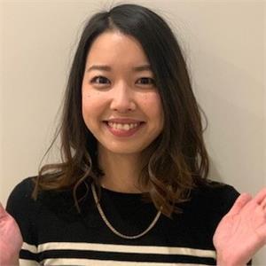 Yui Tsujioka