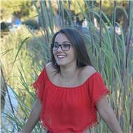 Esther Campos Delgado