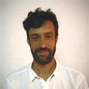 Lionel Zanarini Zanarini