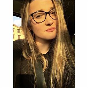 Elene Goitia