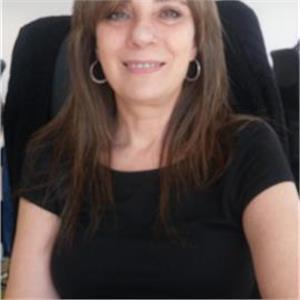 Maria Vila Rubio