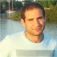 Profesor de idioma árabe