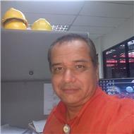 Guillermo Jose