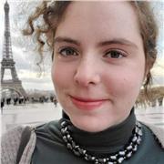 Professeur française de japonais niveau N2/C1