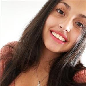 Leidy Tatiana Morales Monar