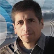 Sergio Moya Diaz