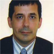 Manuel Angel