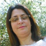 Juana Maribel
