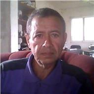 Carlos Alfredo