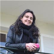 Ancienne expatriée aux Etats Unis donne cours d'anglais, remise à niveau, conversation