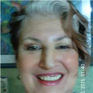 Maestra y profesora practicas del lenguaje, lengua, ituzaingo/consultar otras materias