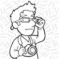 Clases de adobe illustrator cc