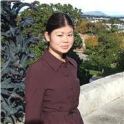 Cours de chinois tous niveaux et cours d'anglais intermédiaire