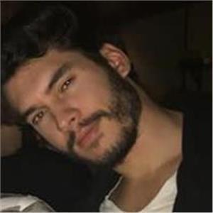 Gabriel De La Hoz