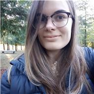 Sara Riveiro Fernández