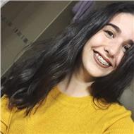 Ana Camacho Rodriguez