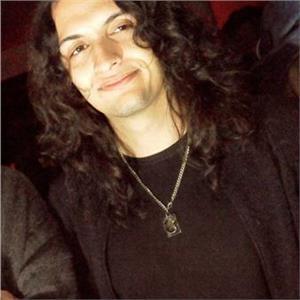 Jonathan Cardozo