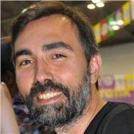 Turco enseña idioma turco