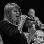 Professeure de chant et de technique vocale