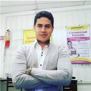 Miguel Angel Espinel