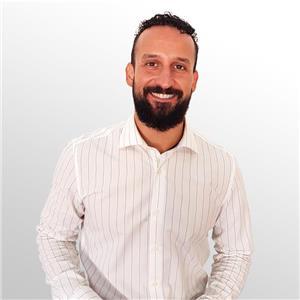Ismael Machado