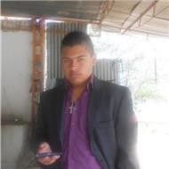 Ricardo Arnulfo