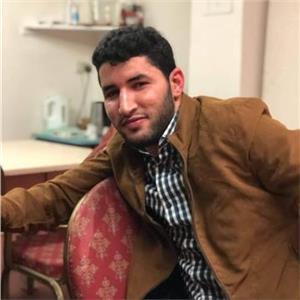 Bachir Tartaki Assari
