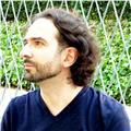¿quieres crear tu propia música? (composición, armonía y análisis)