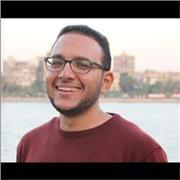 Prof d'arabe natif offre des cours particuliers pour adultes et enfants à Paris
