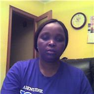 Chinyere