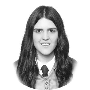 Alba Rodríguez Velayos