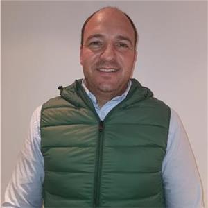 Oscar Pinilla